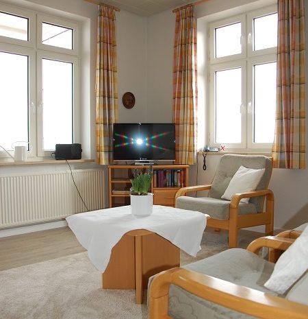 Gorch Fock Wohnung 6