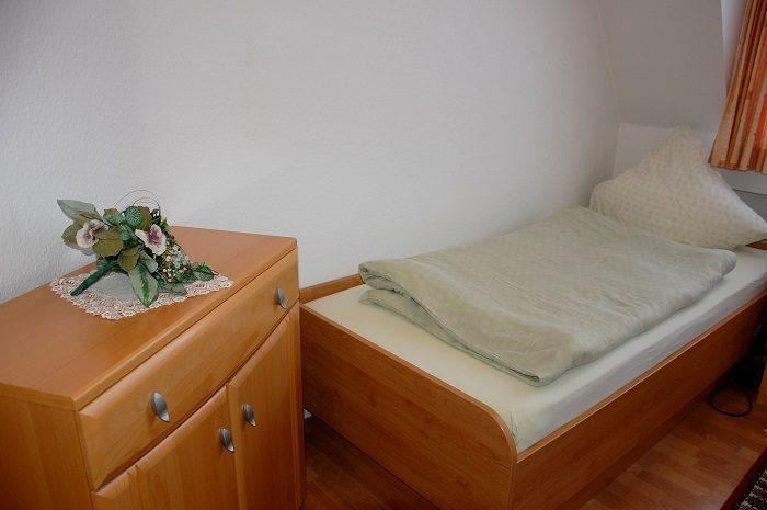 Gorch Fock Wohnung 7