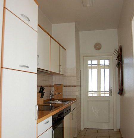 Gorch Fock Wohnung 1