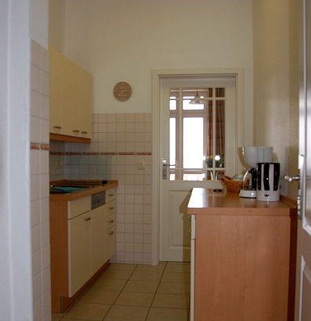 Gorch Fock Wohnung 3