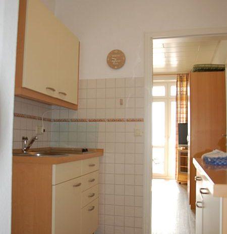 Gorch Fock Wohnung 5